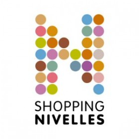 shoppingnivelles